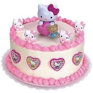 La Taberna 4Ever - Página 2 A-cake-hello-kitty